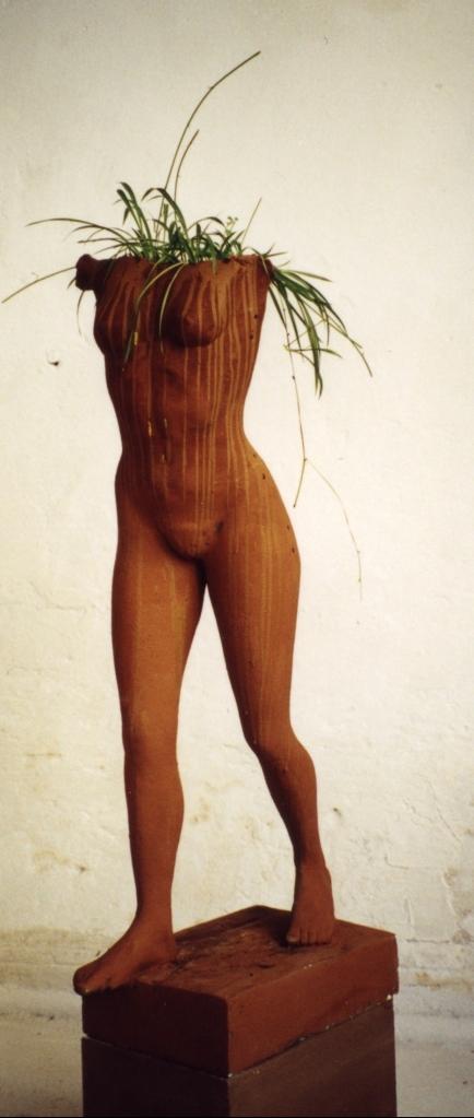 jardinière